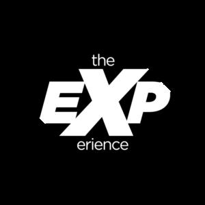 expロゴ画像